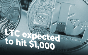 Litecoin Price Holds Above $100, Crypto Community Hopes LTC Hits Yearly High After August Halving