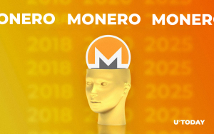 Monero Price Analysis 2018: How Much Might XMR Cost?