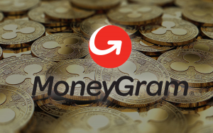Ripple Buys MoneyGram to Expand Its Global Influence: Unconfirmed