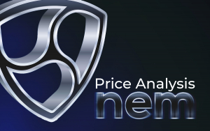 NEM Price Analysis: How Much Might be the NEM Cost in 201820?