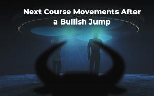Ripple Price Analysis — Next Course Movements After a Bullish Jump