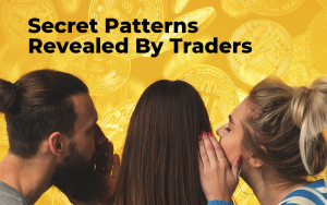 When BTC Price Can Reach $100K? Secret Patterns Revealed By Traders