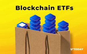 10 Popular Blockchain ETFs to Watch in 2019