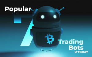 7 Popular Bitcoin Trading Bots in 2018