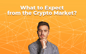 Crypto and Bitcoin Trends for 2019: What to Expect from the Crypto Market