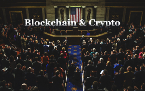 Senate Hearing Highlights: Circle CEO Jeremy Allaire Urges US Lawmakers to Push the Envelope on Crypto Regulations