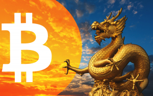 Another Bitcoin Price Pump Is Expected as Trump Escalates Economic Tensions with China