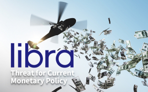 Facebook's Libra Called A Threat for Current Monetary Policy