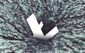 LTC Halvening Due In Four Days, Will Litecoin Price Spike?