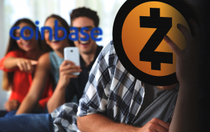 Zcash Is to Be Delisted by Coinbase for UK Citizens, Exact Reasons Unknown