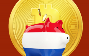 Crypto Firms to Be Regulated by Central Bank of Netherlands Starting from Jan 10 2020, Reuters Reports