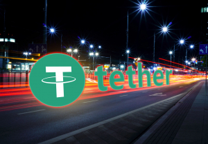 Bitcoin No Longer Rules the Roost in Tether World