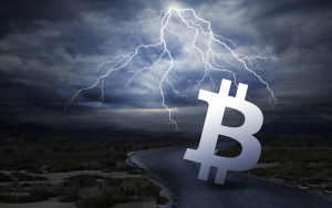 Bitcoin Twitter Mentions Hit Lowest Point in Four Years. Does It Matter?