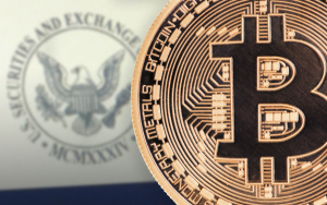 Bitwise Reacts to SEC's Bitcoin ETF Decision