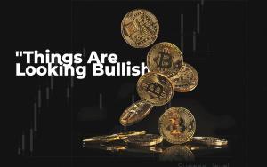 Crypto Trader on Bitcoin Price Action: