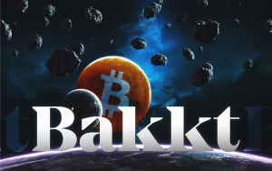 Institutional Interest in Bitcoin Called into Question as Bakkt Struggles to Pick Up Steam
