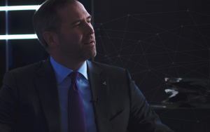 Ripple CEO Brad Garlinghouse Claims Bitcoin Is Unsuitable for Micropayments to Make a Case for XRP