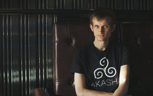 "Ethereum May Migrate to Ethereum 2.0 Through ""Friendly Validators"", According to Vitalik Buterin"
