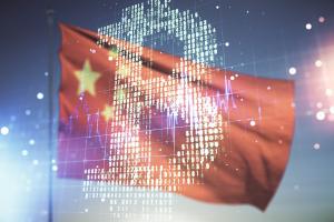 China crypto trading ban news summer 2020