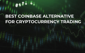 Best Coinbase Alternative For Cryptocurrency Trading