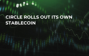 Circle Rolls Out Its Own Stablecoin