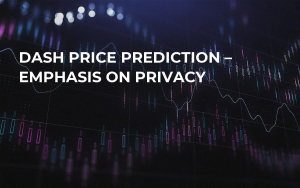 Dash Price Prediction – Emphasis on Privacy