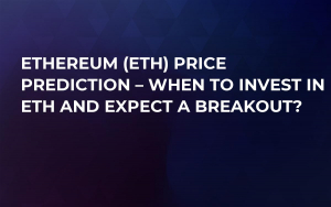 Ethereum (ETH) Price Prediction – When to Invest in ETH and Expect a Breakout?