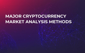 Major Cryptocurrency Market Analysis Methods
