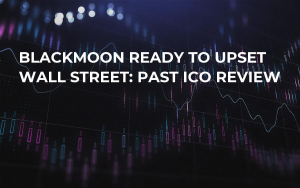 Blackmoon Ready to Upset Wall Street: Past ICO Review