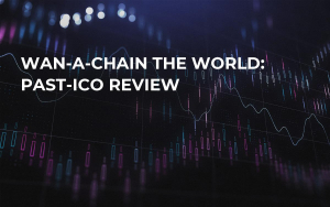 Wan-a-chain the World: Past-ICO Review
