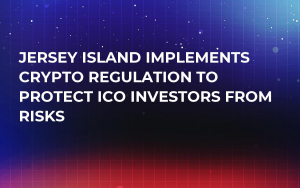 Jersey Island Implements Crypto Regulation to Protect ICO Investors From Risks