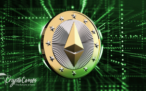 Ethereum, a Cryptocurrency That Disrupted Internet Third Parties