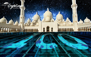 Greed is Haram: How Islamic ICOs Can Conquer the World