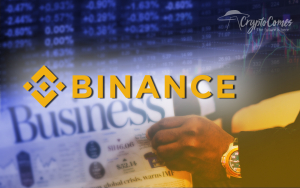 Binance's Downtime Highlights Hold of Exchanges