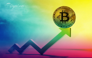 Bitcoin Price Reaches $10,890, Wednesday Promises New Highs