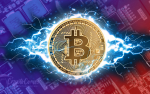 Jolt of Lightning Could Make Bitcoin Relevant Again