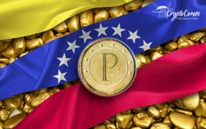 Why National Cryptocurrencies Like Venezuelan Petro are Doomed to Fail
