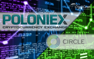 Circle's Purchase of Poloniex Integral to Long-term Strategy