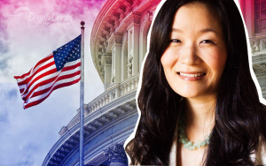 US Cryptocurrency Tax Guide 2018: Unchained's Laura Shin's Tips