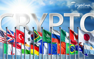 Bitcoin, Cryptocurrencies Not a Threat, Rules G20, But Mark Carney Still Cautious