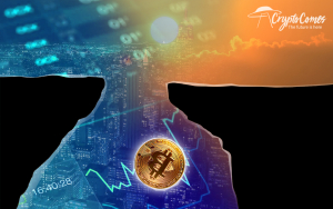 Mt. Gox Has Tanked Bitcoin Price Again, Bankruptcy Trustee Reveals $405 Mln in Sales