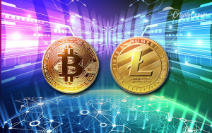 Litecoin Eyeing Bitcoin's Place as Functional Digital Currency