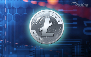 How to buy Litecoin (LTC) in USA: A Step-by-Step Guide