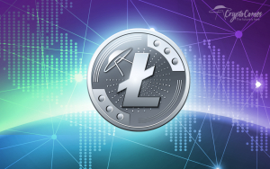 How to Store Litecoin (LTC) Offline (USB)