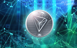What is TRON (TRX) - Simple Explanation for Beginners