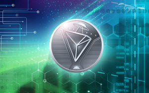 How to mine TRON (TRX)