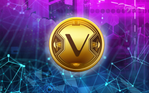 How to Buy VeChain (VEN) in USA: A Step-by-Step Guide