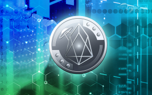How to buy EOS in USA: A Step-by-Step Guide