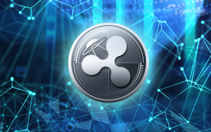 What is Ripple (XRP) - Simple Explanation for Beginners