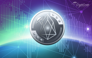 How to Exchange EOS to USD